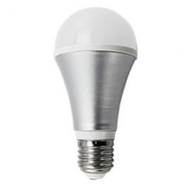 7-8w_led_bulbs-300x300