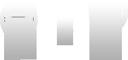 illustratsioon hõõgpirnist ledile üleminek