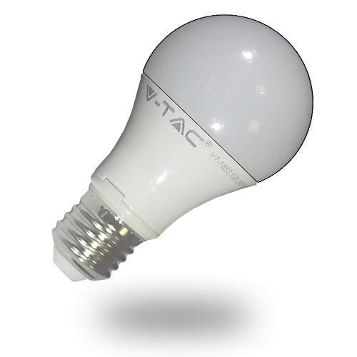 LED Valgusallikad
